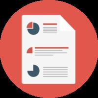 Elektronické schvalování dokumentů