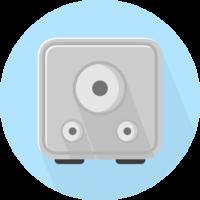 Digitální archiv účetních dokladů